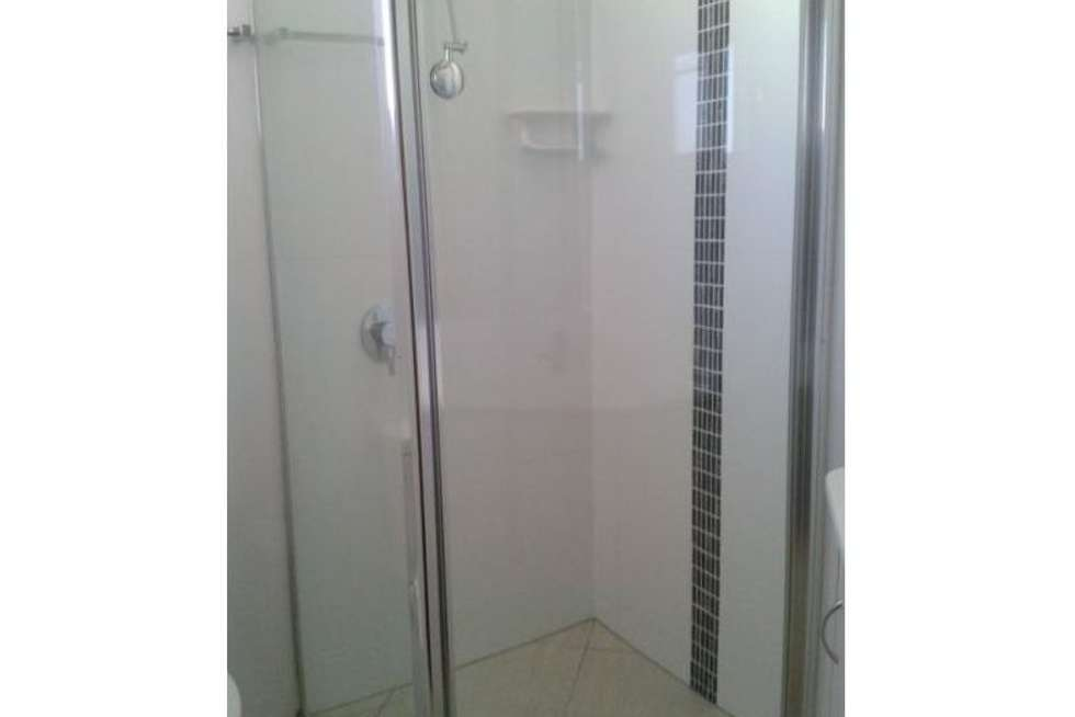 Fifth view of Homely unit listing, 6/11 PROSPECT STREET, Mackay QLD 4740