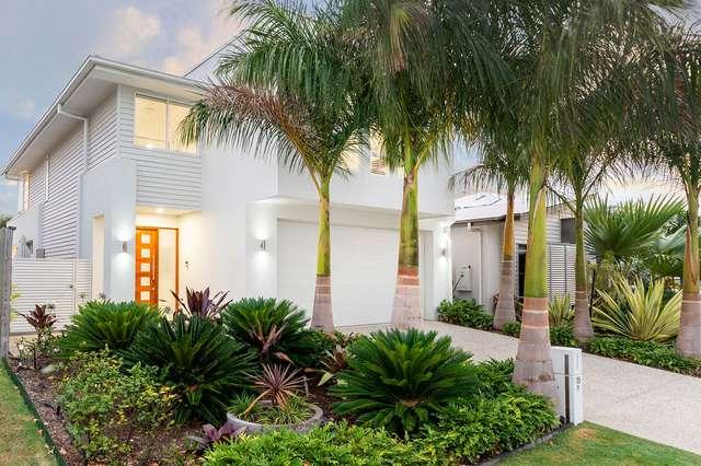 35 Keelson Crescent, Hope Island QLD 4212