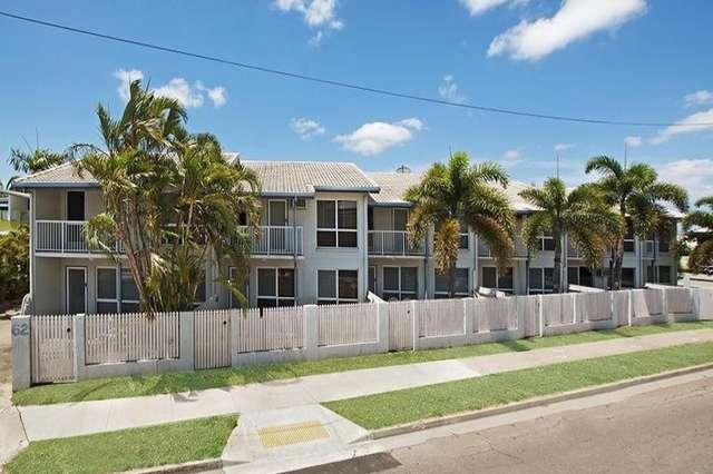 5/2 Pope Street, Aitkenvale QLD 4814