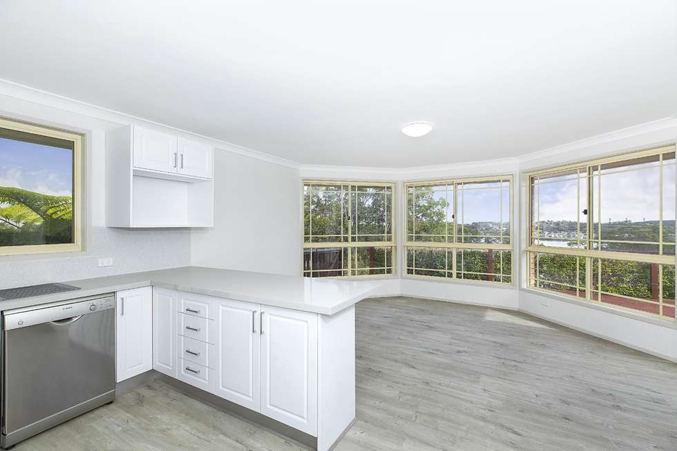 Second view of Homely house listing, 39 Somersham Avenue, Rathmines NSW 2283