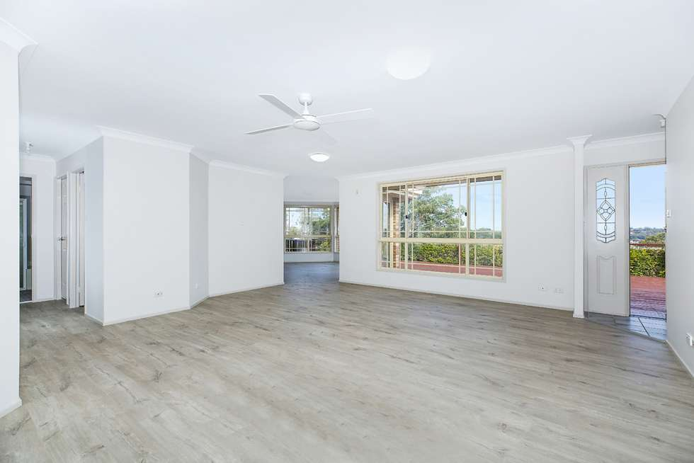 Third view of Homely house listing, 39 Somersham Avenue, Rathmines NSW 2283