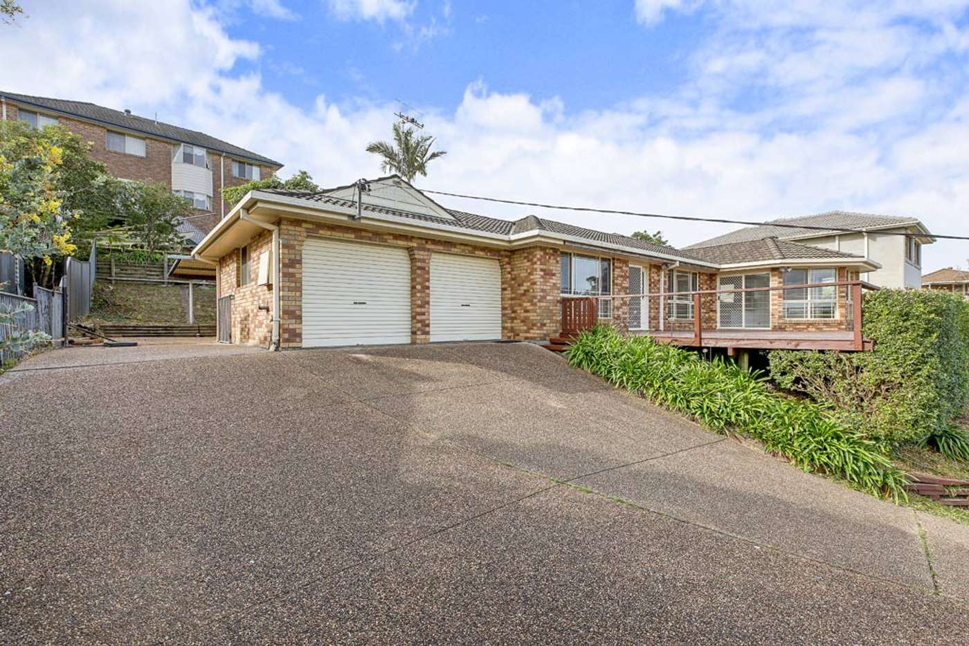 Sixth view of Homely house listing, 39 Somersham Avenue, Rathmines NSW 2283