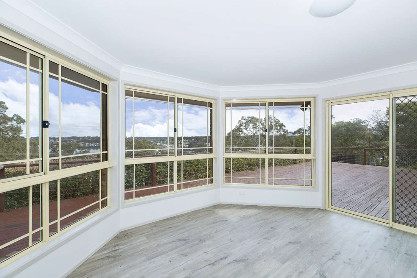 Seventh view of Homely house listing, 39 Somersham Avenue, Rathmines NSW 2283