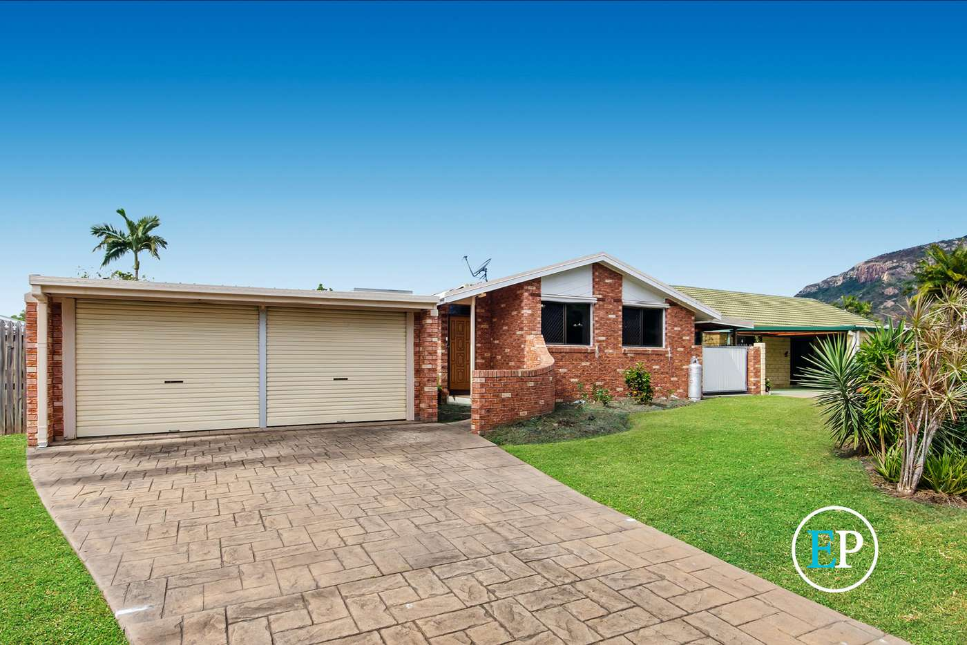Main view of Homely house listing, 15 Serissa Crescent, Annandale QLD 4814