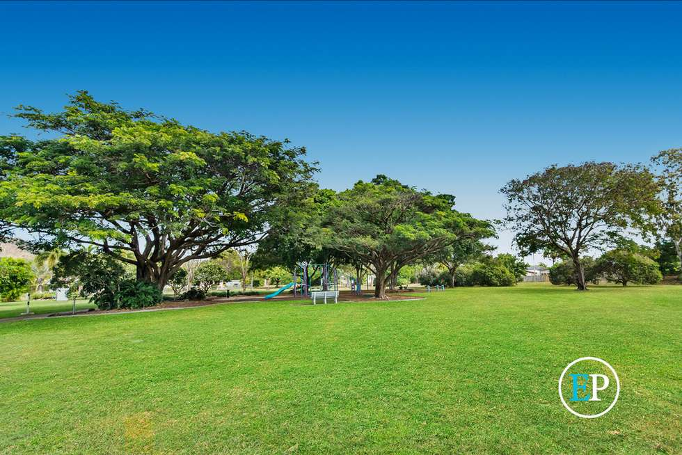 Second view of Homely house listing, 15 Serissa Crescent, Annandale QLD 4814