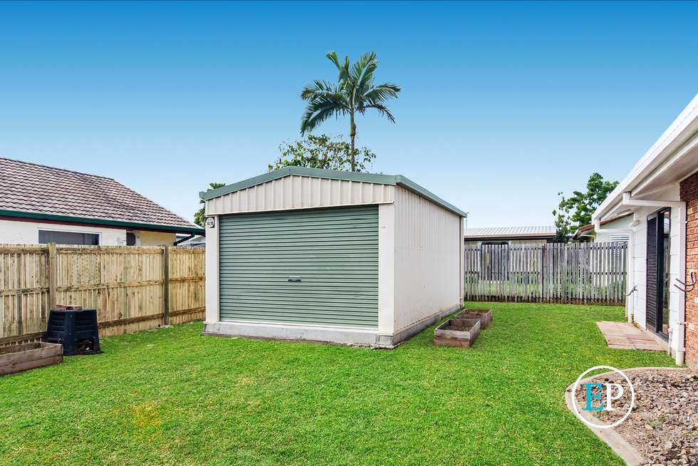 Third view of Homely house listing, 15 Serissa Crescent, Annandale QLD 4814