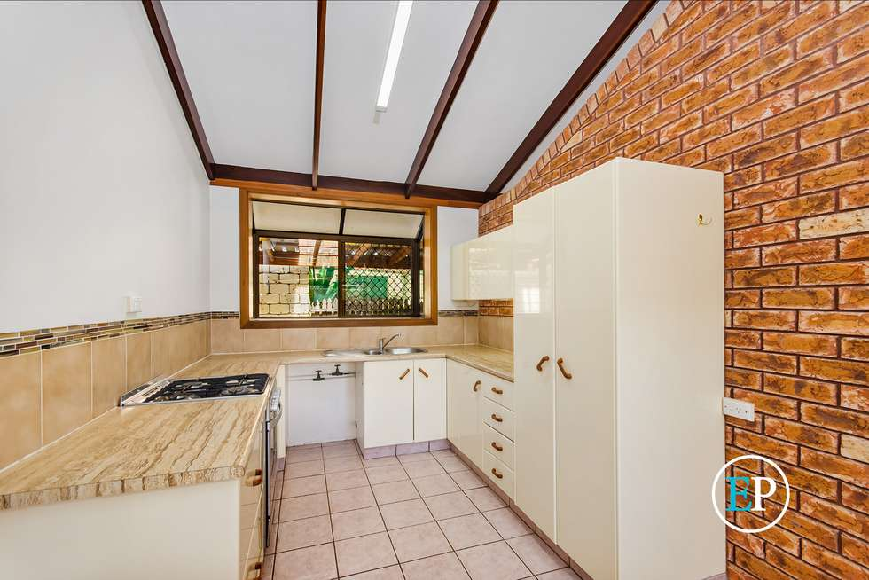 Fourth view of Homely house listing, 15 Serissa Crescent, Annandale QLD 4814