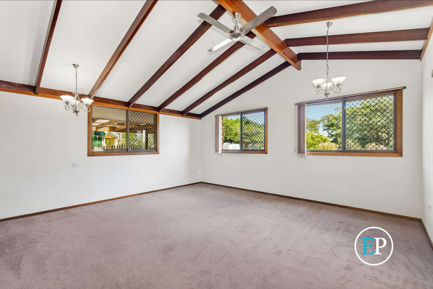 Fifth view of Homely house listing, 15 Serissa Crescent, Annandale QLD 4814