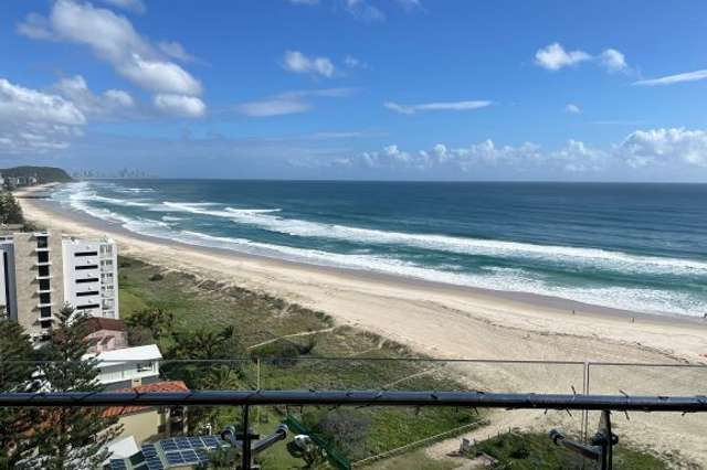 969 Gold Coast Highway, Palm Beach QLD 4221