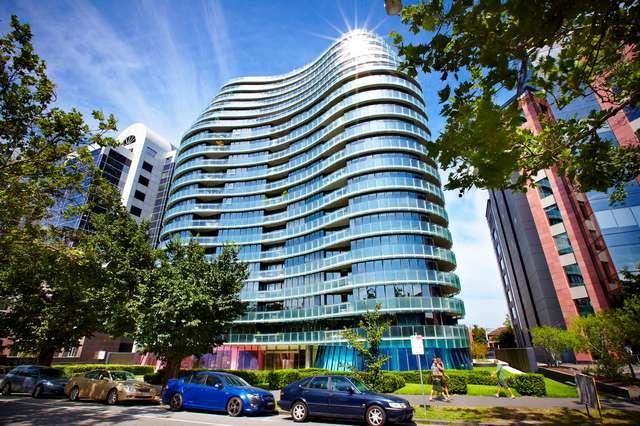 """210 """"YVE"""" 576 St Kilda Road, Melbourne VIC 3004"""