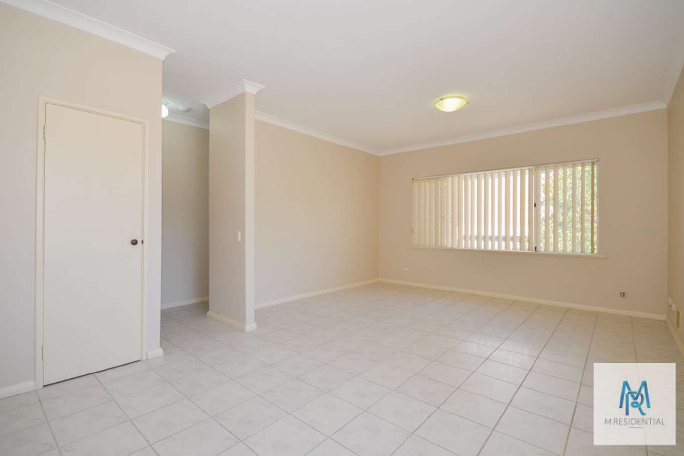 Sixth view of Homely unit listing, 11/5 Brookside Avenue, South Perth WA 6151
