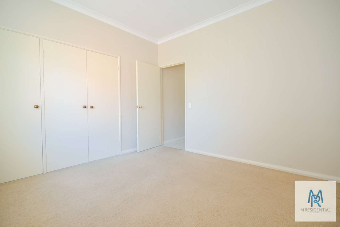 Seventh view of Homely unit listing, 11/5 Brookside Avenue, South Perth WA 6151