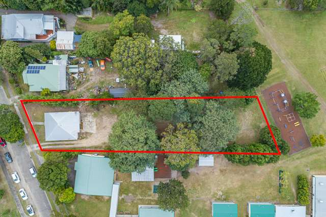 169 ARCHER STREET, Woodford QLD 4514