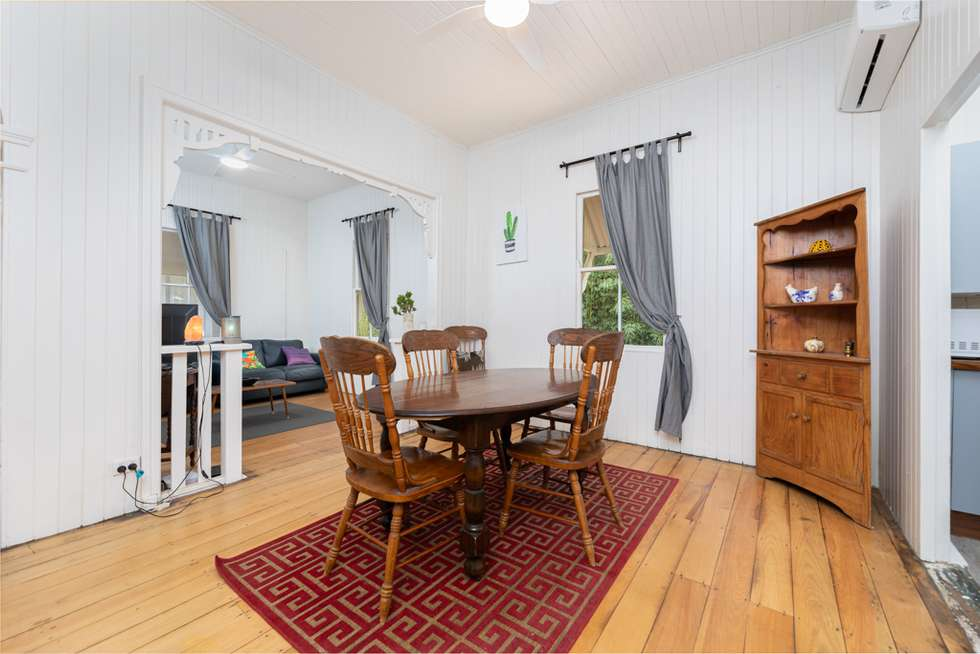 Third view of Homely house listing, 169 ARCHER STREET, Woodford QLD 4514