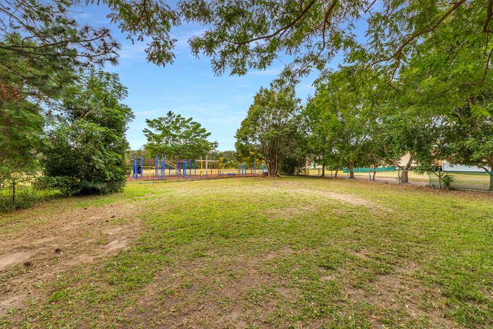 Fourth view of Homely house listing, 169 ARCHER STREET, Woodford QLD 4514