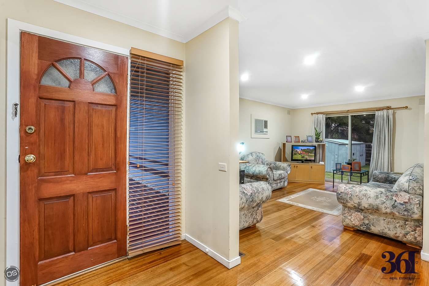 Fifth view of Homely house listing, 99 TALINTYRE ROAD, Sunshine West VIC 3020
