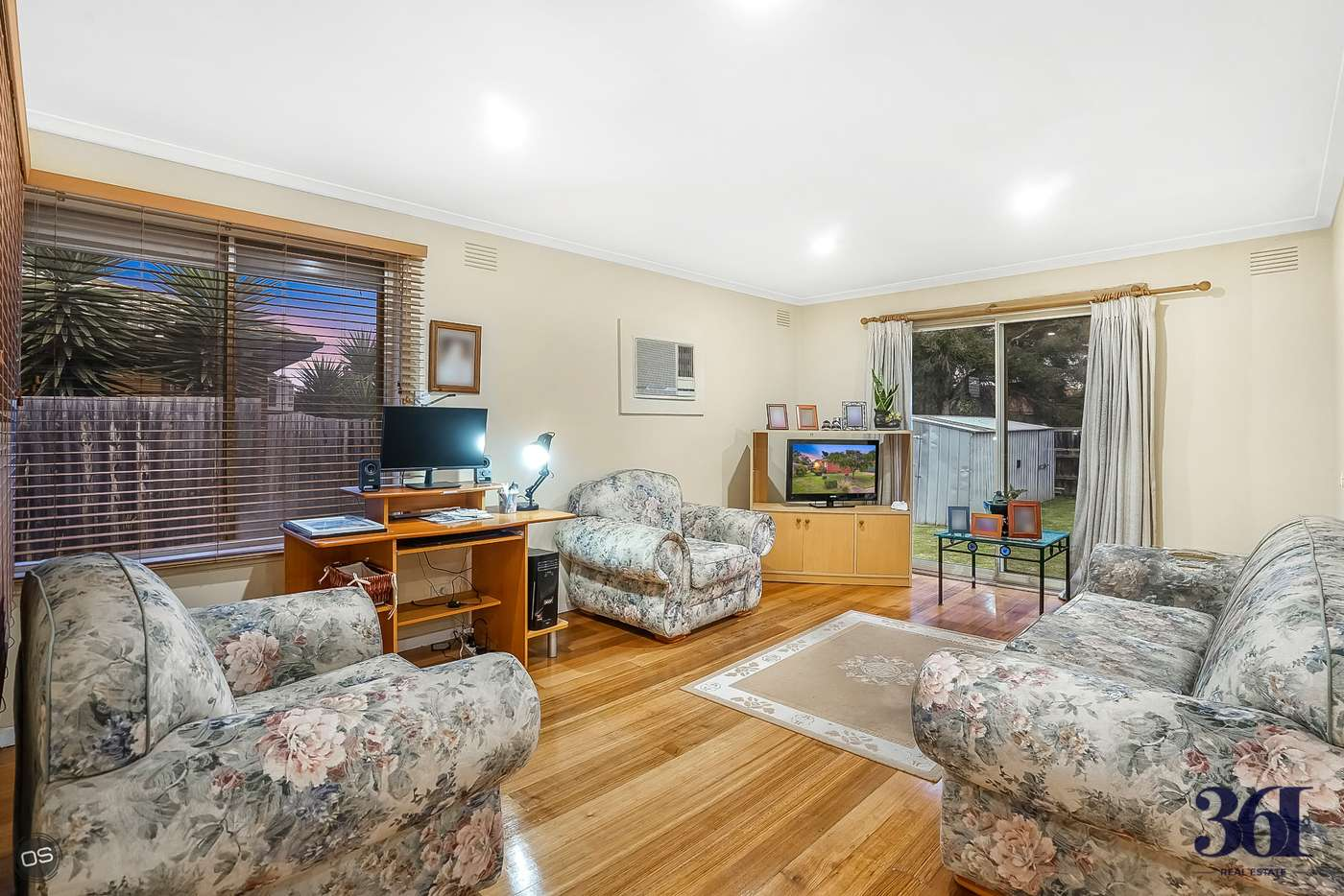 Sixth view of Homely house listing, 99 TALINTYRE ROAD, Sunshine West VIC 3020