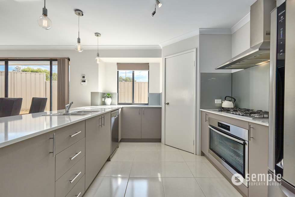 Third view of Homely house listing, 2 Desertpea Road, Beeliar WA 6164