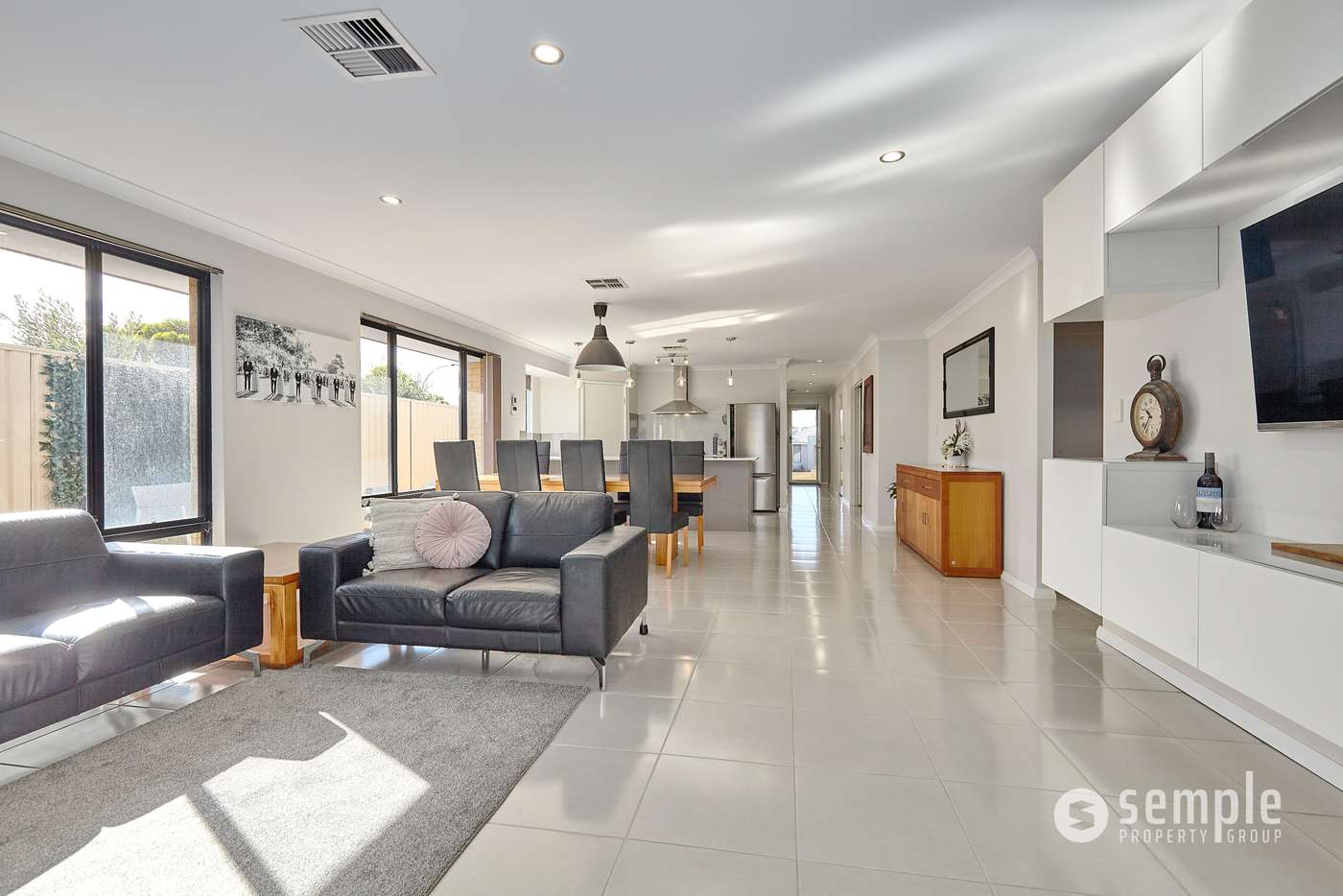 Sixth view of Homely house listing, 2 Desertpea Road, Beeliar WA 6164