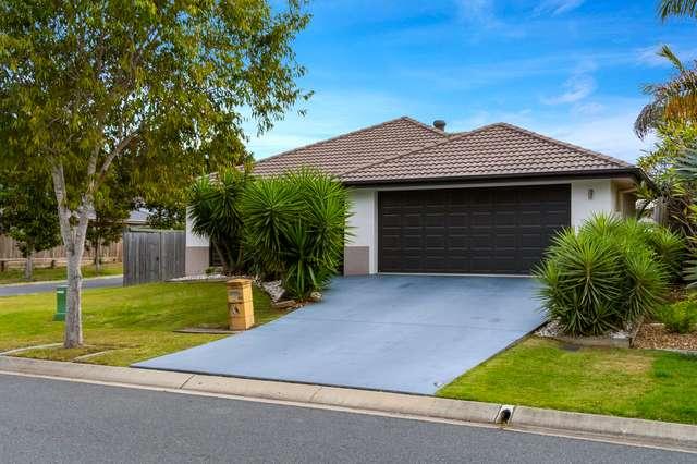 56 Armisfield Street, Doolandella QLD 4077