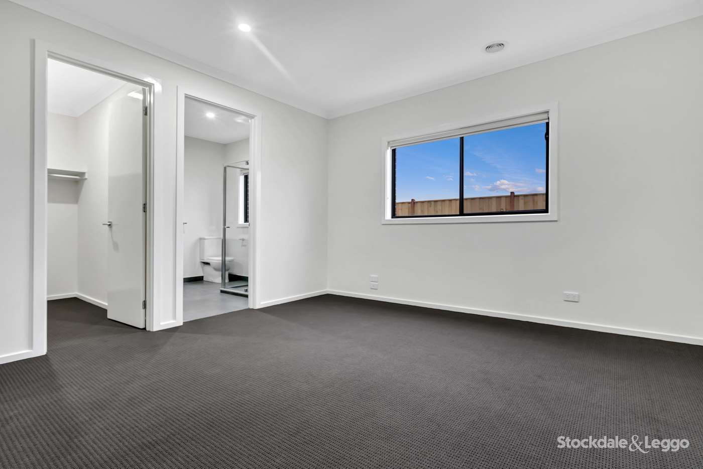 Sixth view of Homely house listing, 9 Wheatland Drive, Truganina VIC 3029
