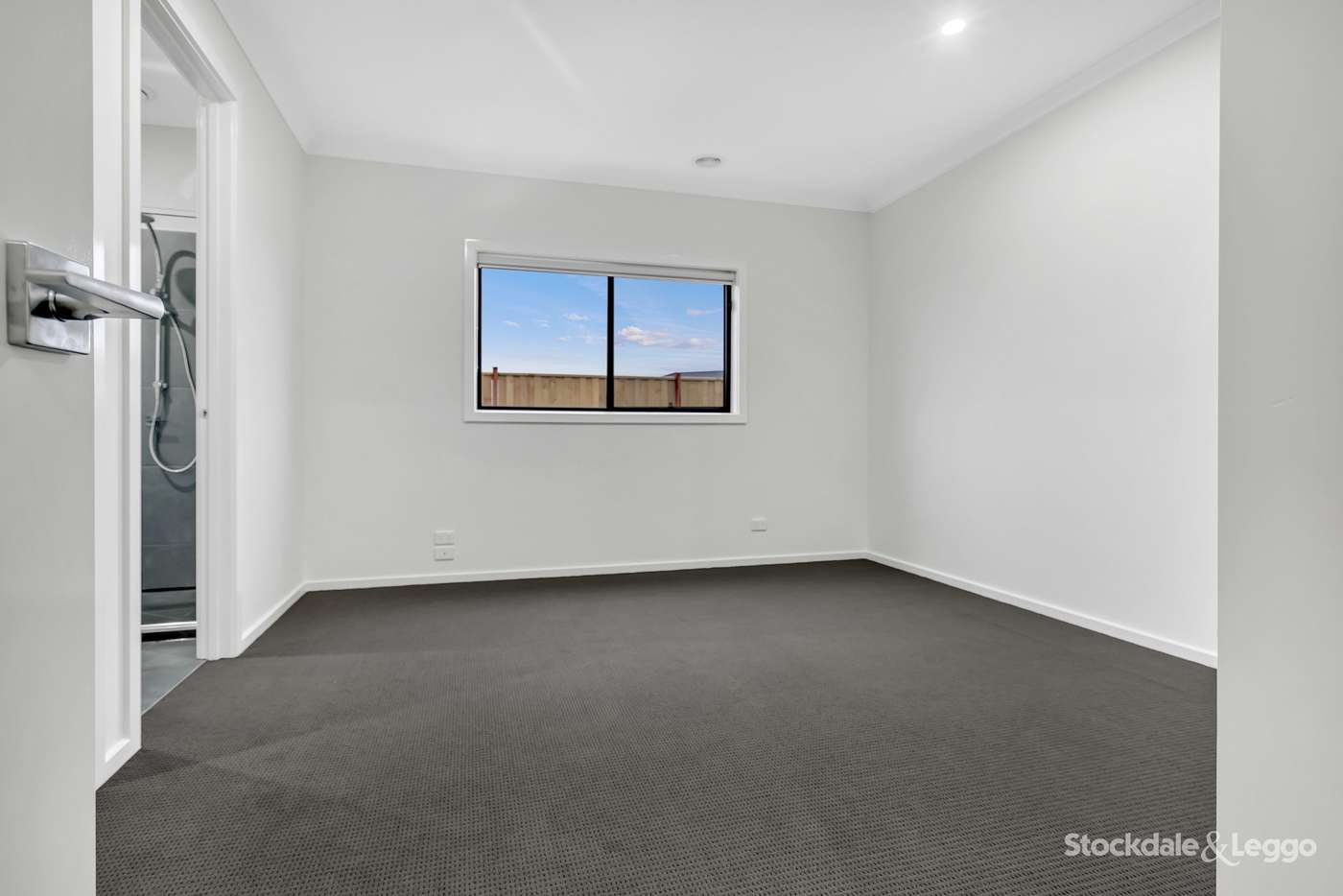 Seventh view of Homely house listing, 9 Wheatland Drive, Truganina VIC 3029