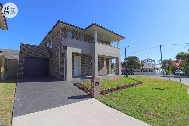 24A Riverstone Road, Riverstone NSW 2765