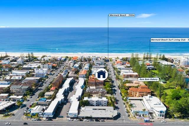 2/39 Ventura Road, Mermaid Beach QLD 4218