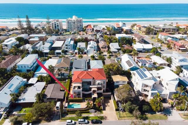 3/59-61 Petrel Avenue, Mermaid Beach QLD 4218