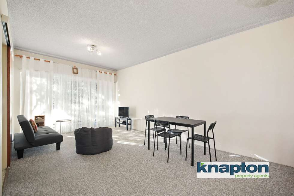 Third view of Homely unit listing, 7/40 Denman Avenue, Wiley Park NSW 2195