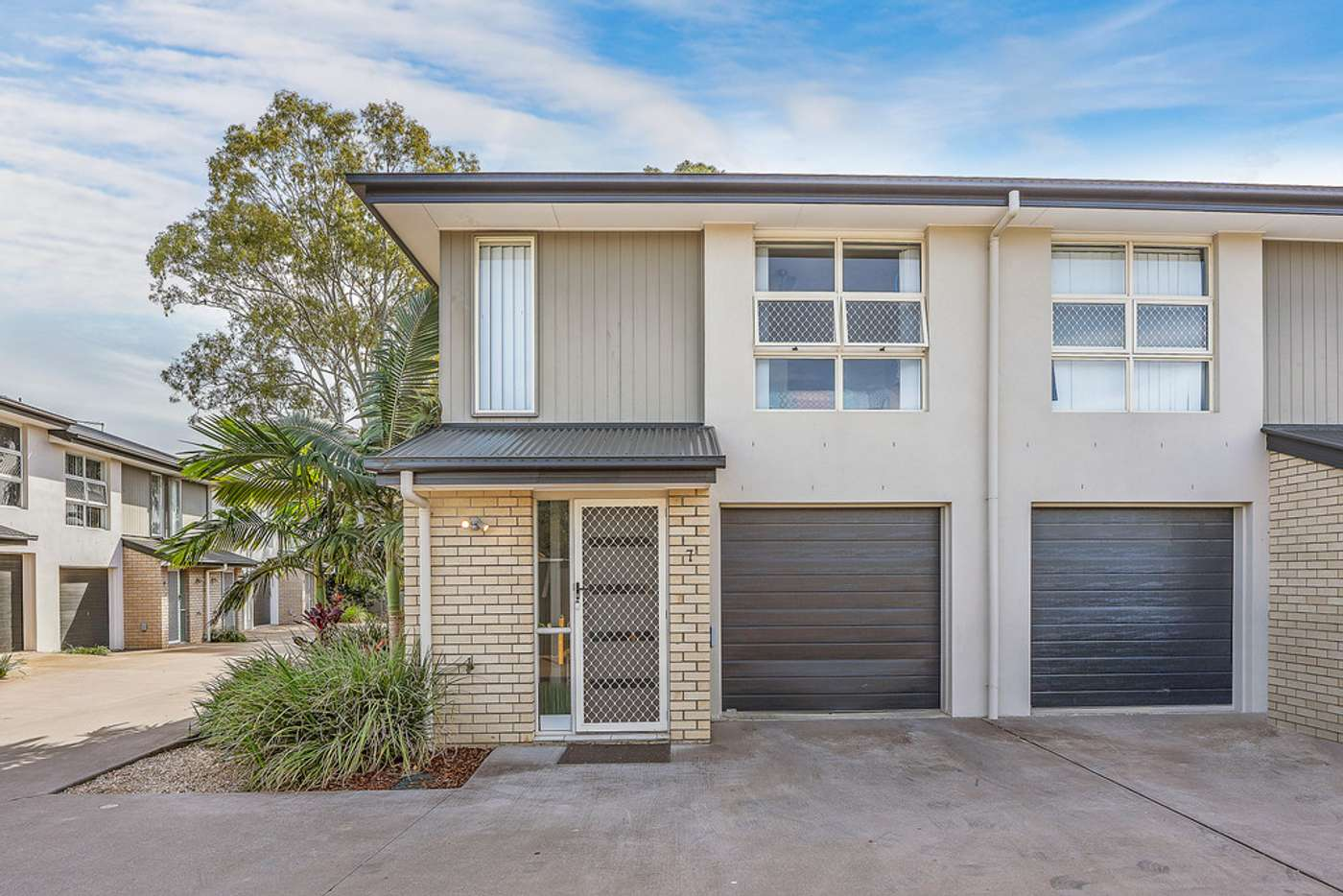 Main view of Homely house listing, 7/62 Station Road, Burpengary QLD 4505