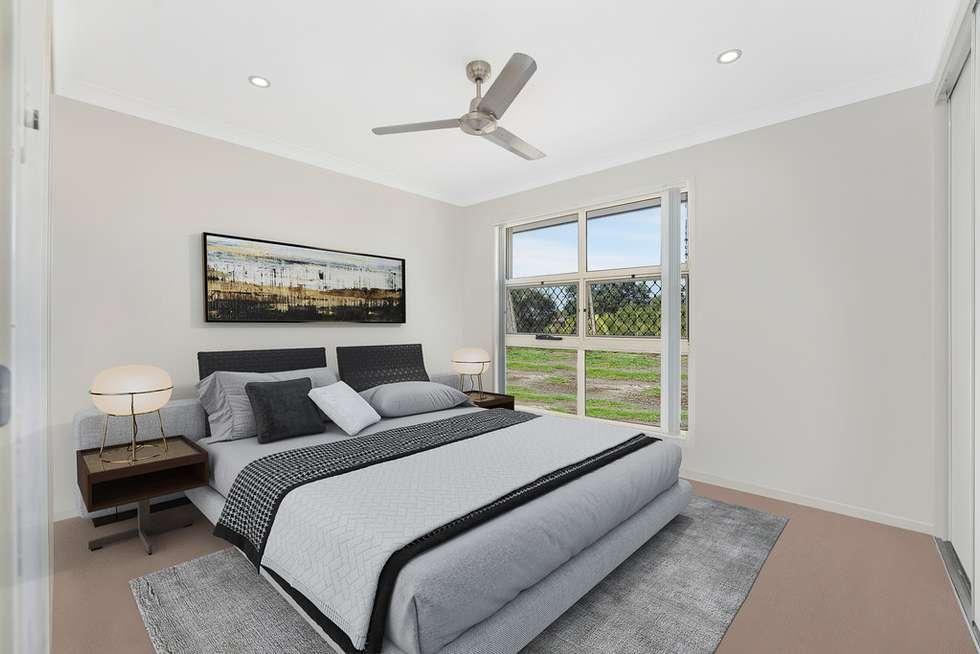 Third view of Homely house listing, 7/62 Station Road, Burpengary QLD 4505