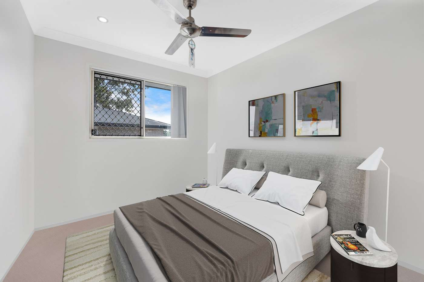 Fifth view of Homely house listing, 7/62 Station Road, Burpengary QLD 4505