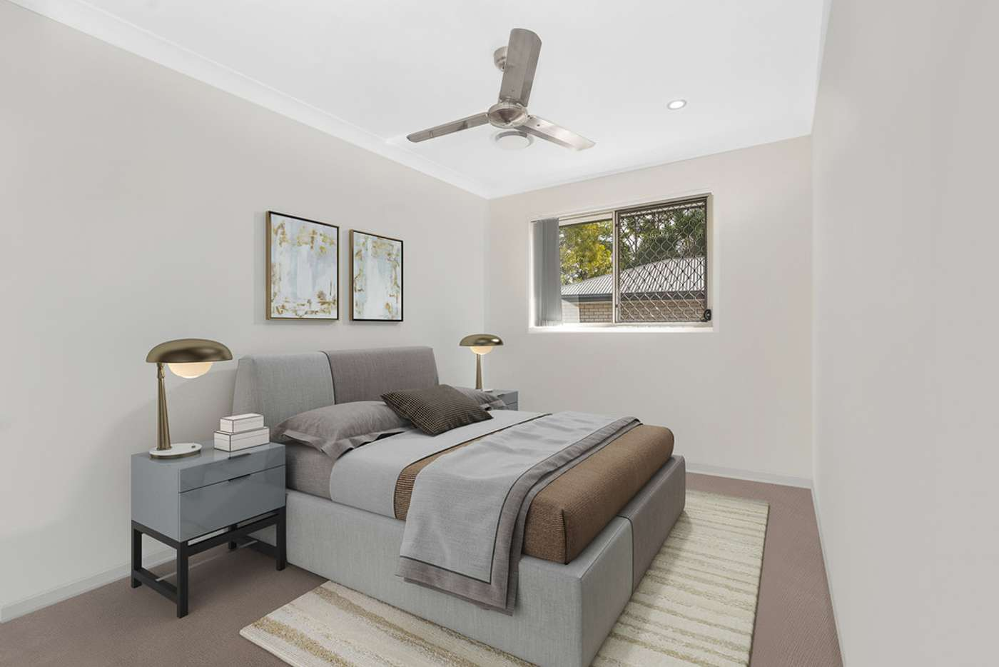 Sixth view of Homely house listing, 7/62 Station Road, Burpengary QLD 4505