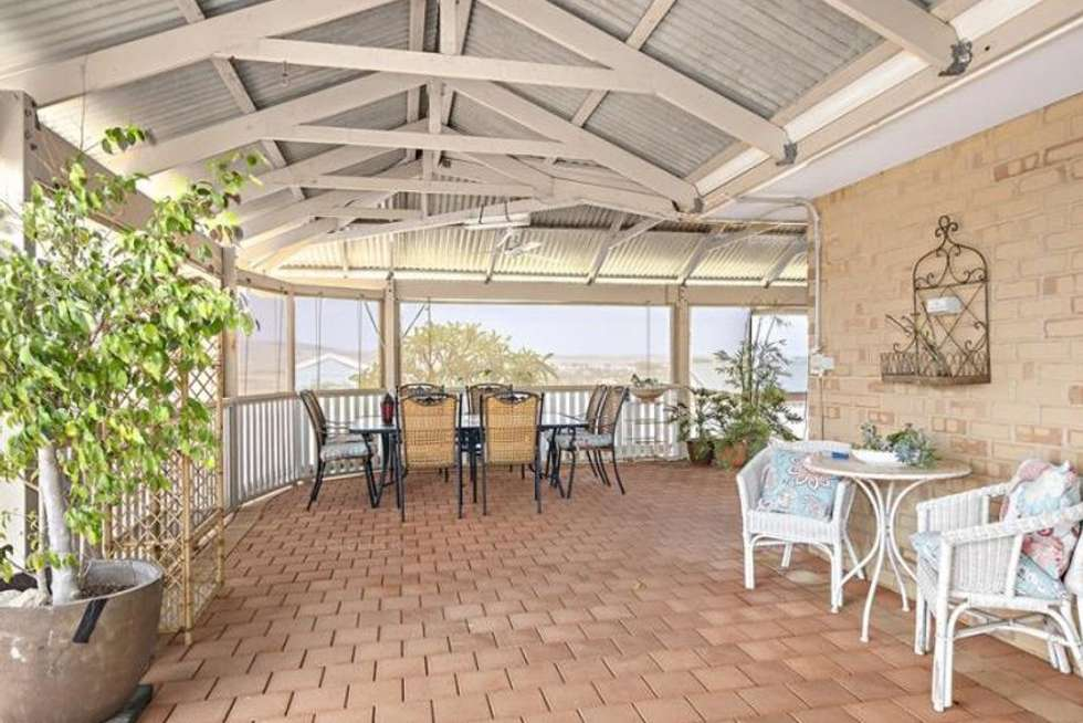 Third view of Homely house listing, 3 Dianella Court, Strathalbyn WA 6530