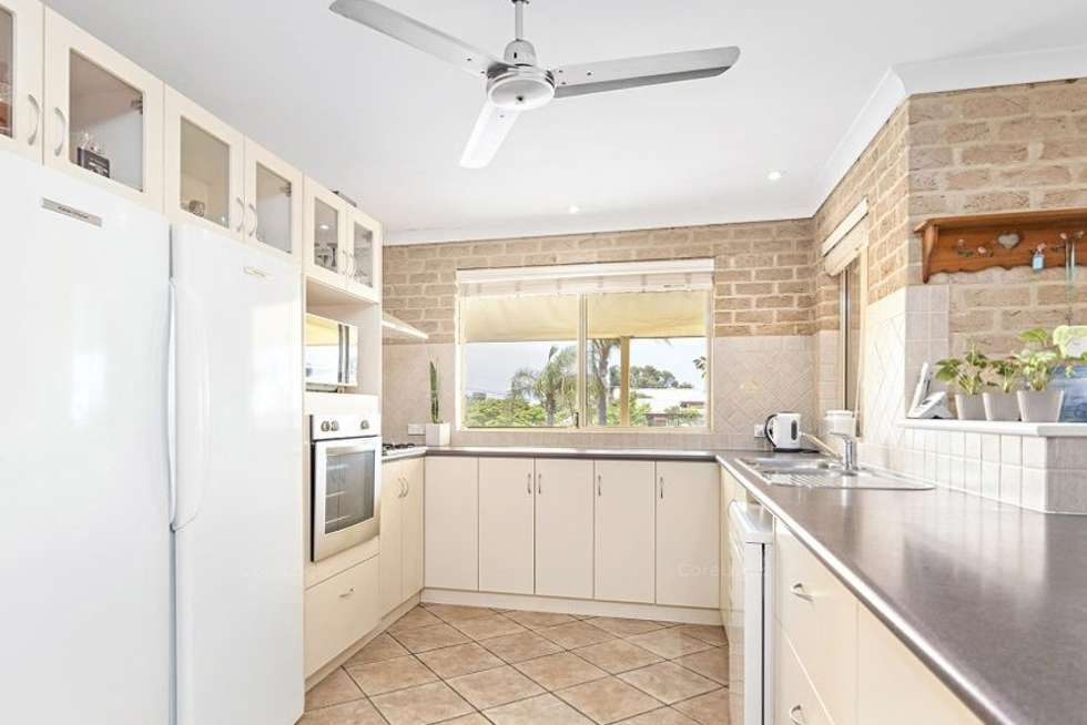 Fourth view of Homely house listing, 3 Dianella Court, Strathalbyn WA 6530