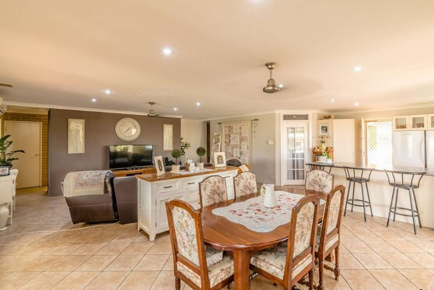 Sixth view of Homely house listing, 3 Dianella Court, Strathalbyn WA 6530