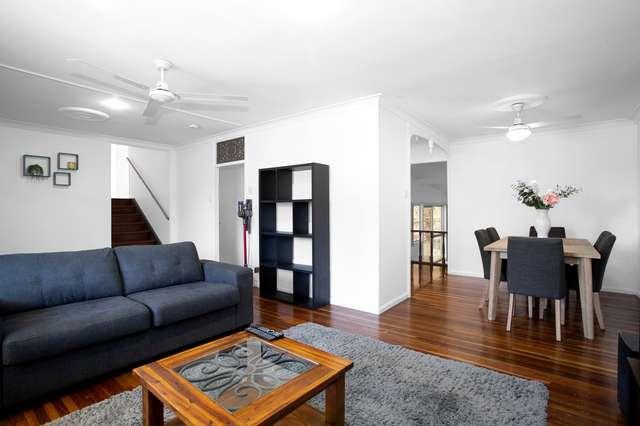 51 Daniel Street, North Mackay QLD 4740