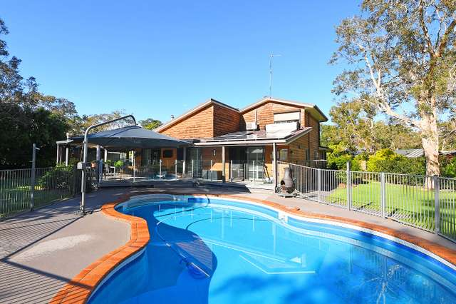 7 Windemere Road, Wondunna QLD 4655