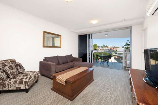48/128 Merivale Street, South Brisbane QLD 4101