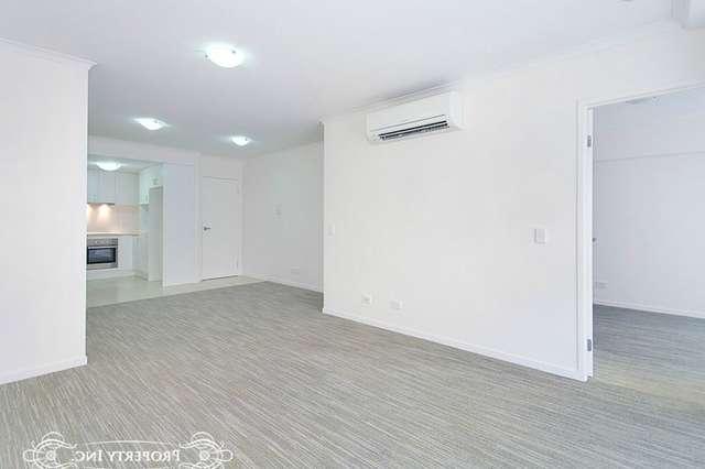 32/128 Merivale Street, South Brisbane QLD 4101