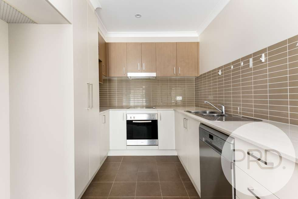 Third view of Homely apartment listing, 99/31 Thynne Street, Bruce ACT 2617