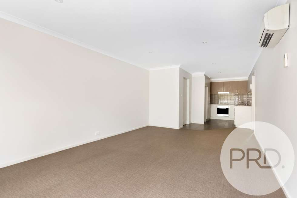 Fourth view of Homely apartment listing, 99/31 Thynne Street, Bruce ACT 2617