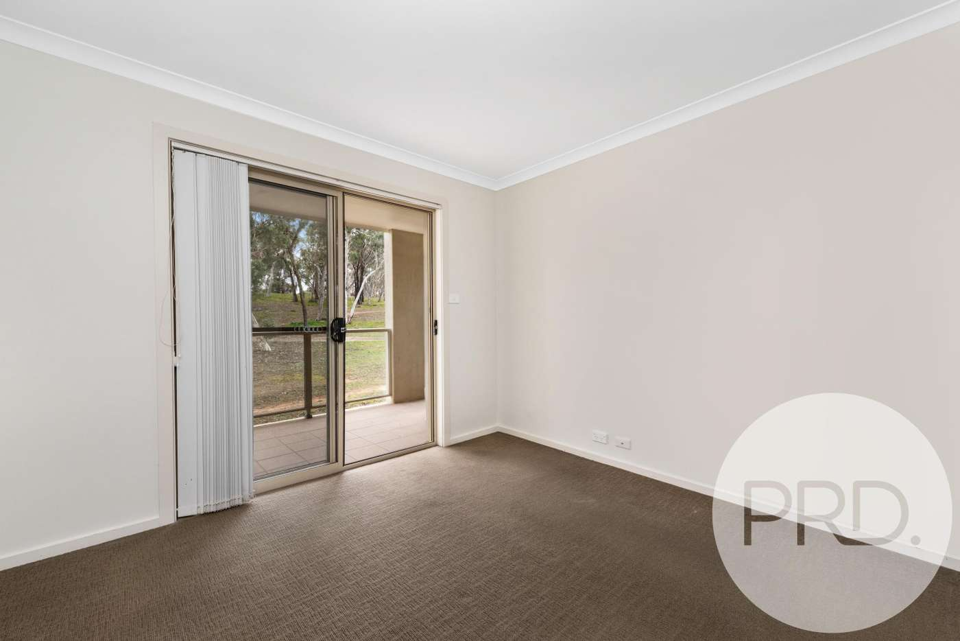 Sixth view of Homely apartment listing, 99/31 Thynne Street, Bruce ACT 2617