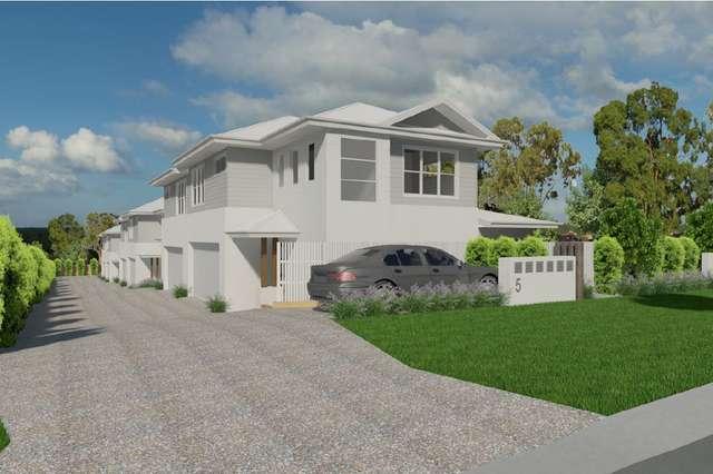 5 Abang Avenue, Tanah Merah QLD 4128