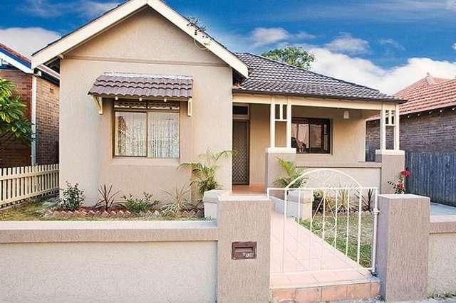 139 Willison Road, Carlton NSW 2218