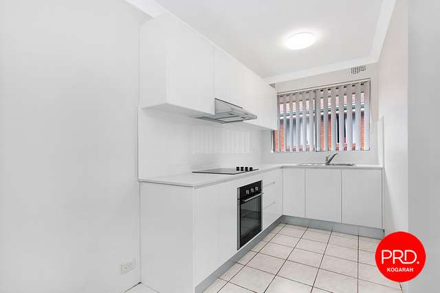 4/42 Hillard Street, Wiley Park NSW 2195