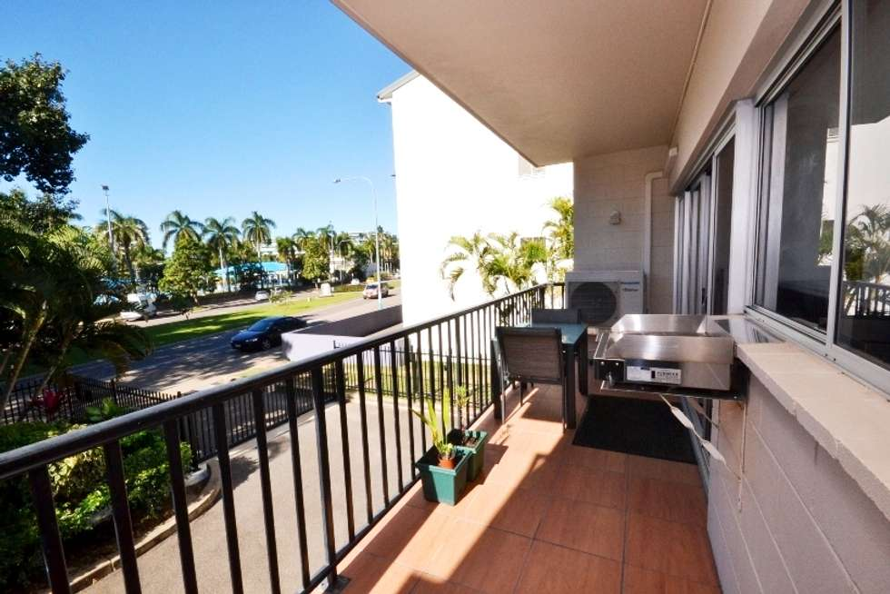 Third view of Homely unit listing, 1/43 The Strand, North Ward QLD 4810