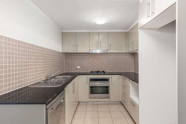 70/1 Clarence Street, Strathfield NSW 2135