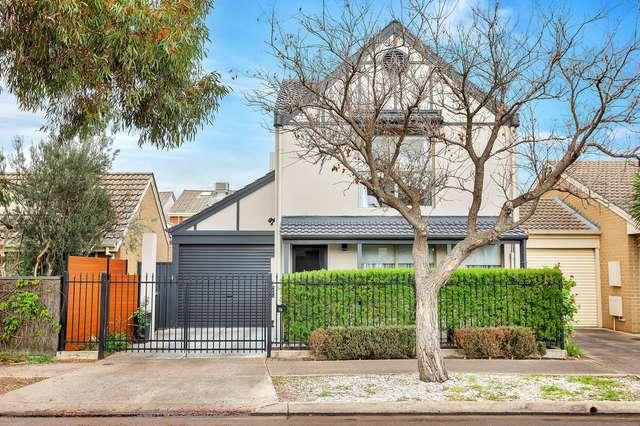 15 Blight Street, Ridleyton SA 5008
